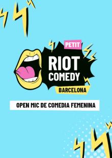 cartele_Petit_Barcelona8